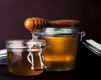 ΕΦΕΤ: Απόσυρση νοθευμένου μελιού που με εμπορική ονομασία «Royal honey»