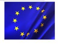 Οι εκθέσεις αποκαλύπτουν ότι στις περισσότερες ευρωπαϊκές χώρες, η χρηματοδότηση της γεωργίας υπόκειται σε υψηλότερα επιτόκια και δυσμενείς συνθήκες