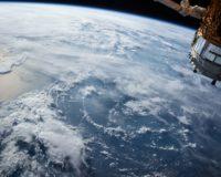 Κρήτη: Διεθνής εκδήλωση για την άρδευση και την κλιματική αλλαγή στα Χανιά