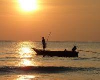 Αλιεία: Πράσινο φως για τα νέα τεχνικά μέτρα και τα μέτρα διατήρησης