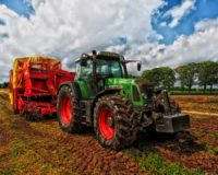 Με πλημμελή φάκελο και με πλήθος παρατυπιών τέλειωσε η ψηφιακή γεωργία στην Ελλάδα