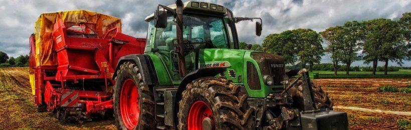 Β. Κεγκέρογλου: «Κραυγή αγωνίας από επιχειρήσεις, επαγγελματίες, αγρότες και εργαζόμενους»
