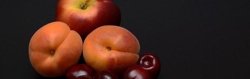 Ενίσχυση των εξαγωγών και αύξηση των τιμών έφερε η ζέστη στα θερινά φρούτα