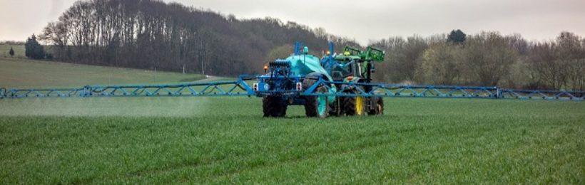 Μεγαλύτερη και πιο εύκολη µόχλευση δανειακών κεφαλαίων για αγροτικές επενδύσεις υψηλού κινδύνου