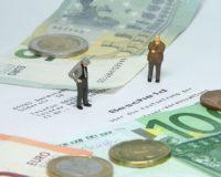 Σε δημόσια διαβούλευση από τις 7 Νοεμβρίου το νέο φορολογικό νομοσχέδιο, με μειώσεις για αγρότες, συνεταιρισμούς και επιχειρήσεις