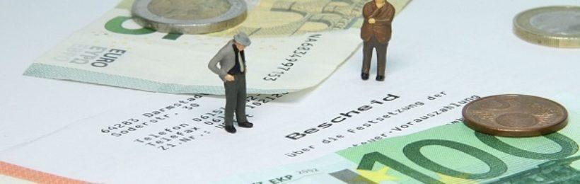 Ευνοϊκές ρυθμίσεις για εξυπηρετούμενα αλλά και μη εξυπηρετούμενα δάνεια ανακοίνωσε στη Βουλή οΧρήστος Σταϊκούρας