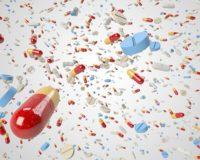 Ευρωπαϊκό Κοινοβούλιο: Νέοι κανόνες για τον περιορισμό της χρήσης αντιβιοτικών στην κτηνοτροφία