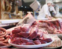 Κινητοποίηση του Ινστιτούτου Προϊόντων Κρέατος για προβολή και προώθηση των θεμάτων του τομέα κρέατος