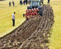 Ευρωπαϊκό Ελεγκτικό Συνέδριο: Ανεπαρκής αξιοποίηση των μέτρων της ΕΕ για την στήριξη του αγροτικού εισοδήματος