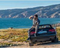 Rentacar.net.gr – Οδηγήστε στην Ελλάδα με στιλ!