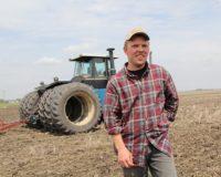 Οι αγρότες ρωτούν να αγοράσουν ή να πουλήσουν δικαιώματα;
