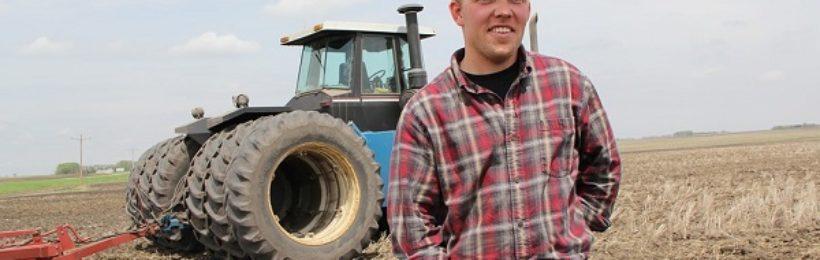 Προϋπόθεση σημαντικής οικονομικής δραστηριότητας για να δικαιούνται βασική ενίσχυση οι αγρότες