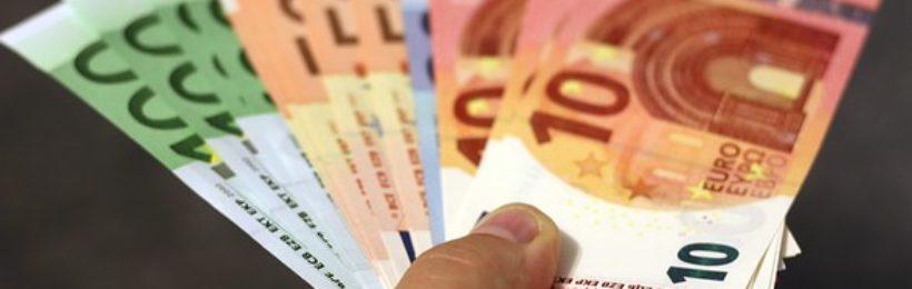1 δισ. ευρώ ενίσχυση από τον τέταρτο κύκλο επιστρεπτέας προκαταβολής