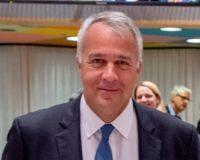 Μάκης Βορίδης: Aπολογισμός σχετικά με τα ποσά που διοχετεύτηκαναπό το Υπουργείο προς τον πρωτογενή τομέα