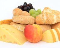 Επιπρόσθετοι δασμοί σε εξαγώμενα προϊόντα προς τις ΗΠΑ,  όπως φέτα, γραβιέρα, κομπόστα ροδάκινο και γιαούρτι