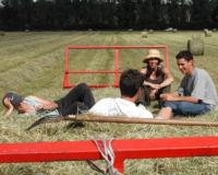 Σε διαβούλευση η προδημοσίευση για τους Νέους Αγρότες με δαπάνη πάνω από τα 350 εκατ. ευρώ