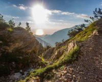 ΠΟΜΙΔΑ: Επιστολή προς το υπ. Ενέργειας για  παράταση της προθεσμίας υποβολής αιτήσεων αναμόρφωσης δασικών χαρτών