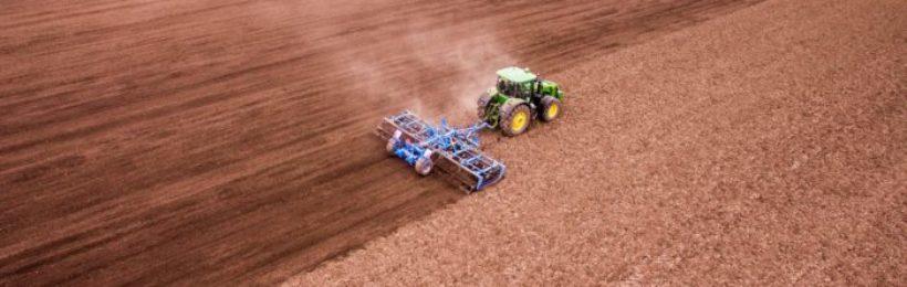 Αίτημα αναθεώρησης στοιχείων πρόσκλησης νέου Υπομέτρου 5.1 για τις επενδύσεις ενεργητικής προστασίας στις γεωργικές εκμεταλλεύσεις