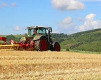 Yπ. Γεωργίας, Σόνι Περντιού: Oι Βρυξέλλες βάζουν σε κίνδυνο τις προοπτικές των αγροτικών εκµεταλλεύσεων της ηπείρου