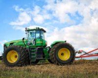 Μετονομάζεται το Μέτρου 6 της τρέχουσας περιόδου που κάλυπτε νέους αγρότες και μικρές εκμεταλλεύσεις