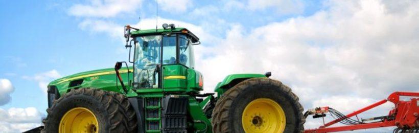 Τις αγροτικές μικροπιστώσεις αναλαμβάνει η Αναπτυξιακή, πλήρως εγγυημένο το 50%