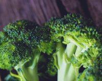 Τα οφέλη και η προσφορά του μπρόκολου στην υγεία μας
