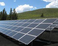 Αναλυτική ενημέρωση για τα υπό κατασκευή έργα και προγραμματισμός για αγροτικά φωτοβολταϊκά και τις νέες Ενεργειακές Κοινότητες
