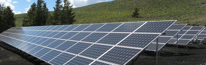 3.000 ευρώ το πακέτο για την εγκατάσταση φωτοβολταϊκού συστήματος