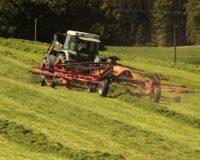 ΟΠΕΚΕΠΕ: Ο τρόπος επιστροφής του Ειδικού Φόρου Κατανάλωσης για το πετρέλαιο στους αγρότες