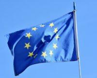 Δημόσια διαβούλευσησχετικά με τον αντίκτυπο της Κοινής Αγροτικής Πολιτικής στους φυσικούς πόρους ξεκινά η Ε.Ε.