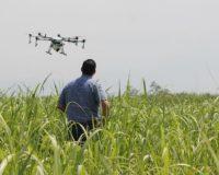 Δωρεάν πρόγραμμα κατάρτισης στις έξυπνες τεχνολογίες γεωργικής παραγωγής