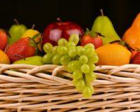 Θα πραγματοποιηθεί στις 26 και 27 Νοεμβρίου τo 7ο Ελληνογερμανικό Φόρουμ Τροφίμων