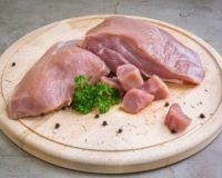 Ρόλο-κλειδί ο τομέας του κρέατος για τη στρατηγική «Από το Αγρόκτημα στο Πιάτο»