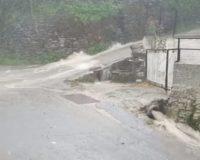 Θεσσαλία: Διεκδικούν αποζημιώσεις μέσα στο Νοέμβριο Μετά την υπερκυτταρική καταιγίδα που έπληξε 100.000 στρέμματα παραγωγής