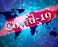 Υπάρχει κίνδυνος «ελλείψεων» στην παγκόσμια αγορά τροφίμων λόγω των προβλημάτων που συνδέονται με την COVID-19