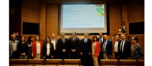 Προέλευση: Υπουργείο Αγροτικής Ανάπτυξης
