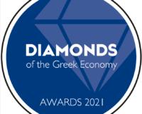 «Διαμάντι» της Ελληνικής Οικονομίας για το 2021 ο Αγροτικός Συνεταιρισμός Ζαγοράς Πηλίου